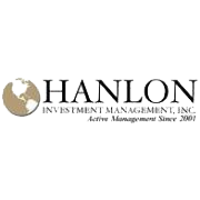 Hanlon Investment Management, Inc.