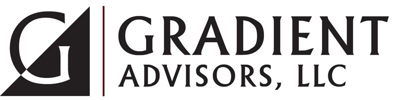 Gradient Advisors