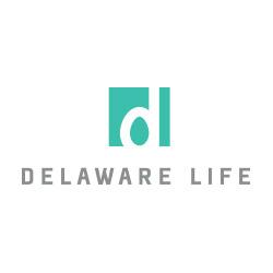 Delaware Life
