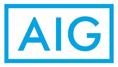 AIG / American General