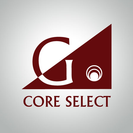 Gradient Core Select