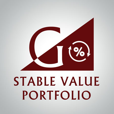 Gradient Stable Value