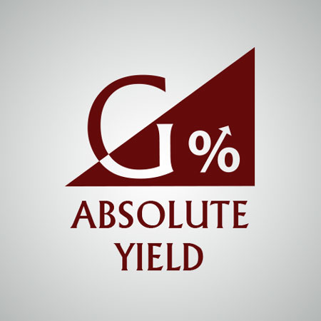Absolute Yield Portfolio