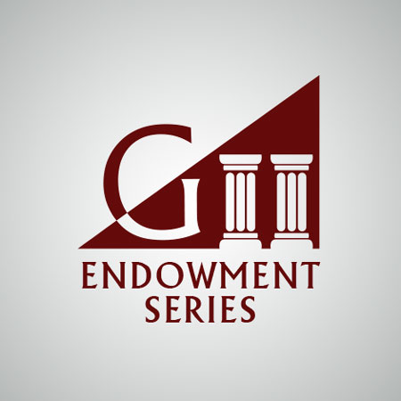 ETF Endowment Series
