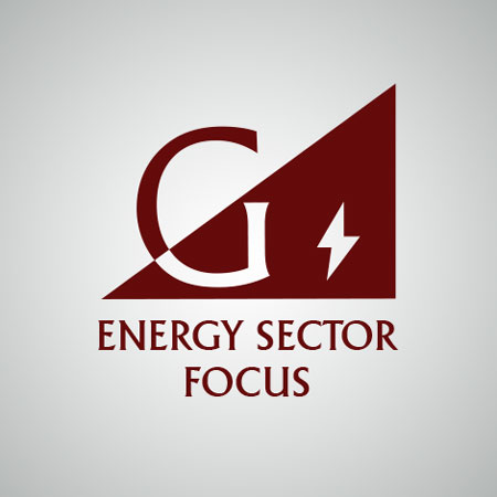 Energy Sector Focus