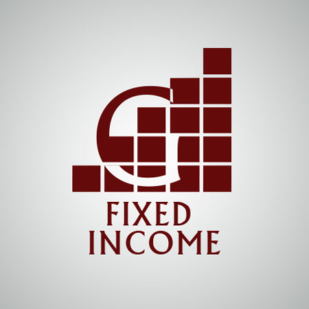 Fixed Income Series