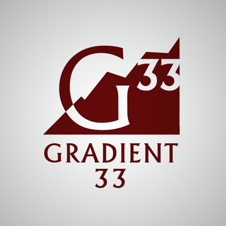 Gradient 33 Growth Portfolio