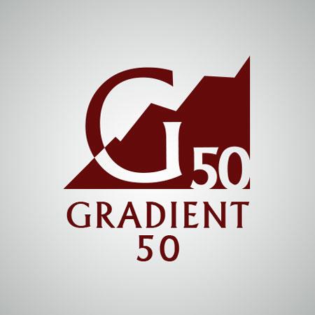 Gradient 50 Dividend Portfolio