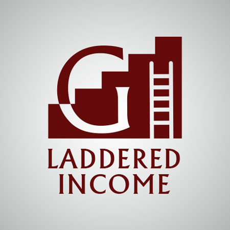 Laddered Income Strategy