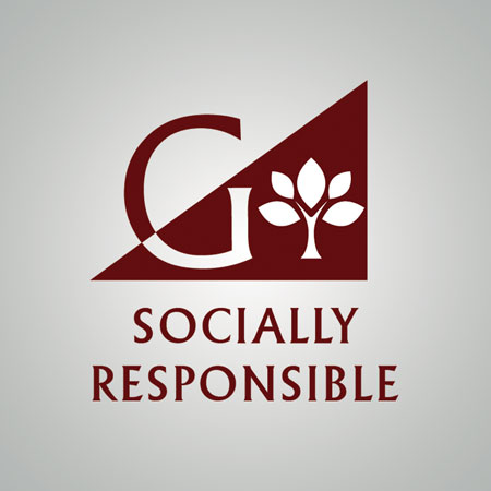 Gradient Socially Responsible