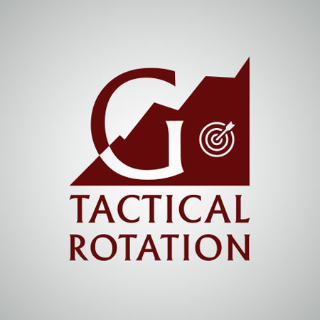 Gradient Tactical Rotation