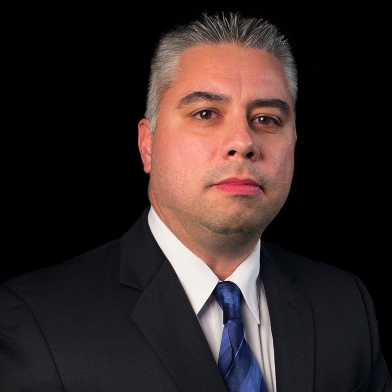 Gradient Investments, LLC | Jeremy Bryan