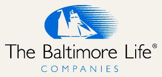Baltimore Life