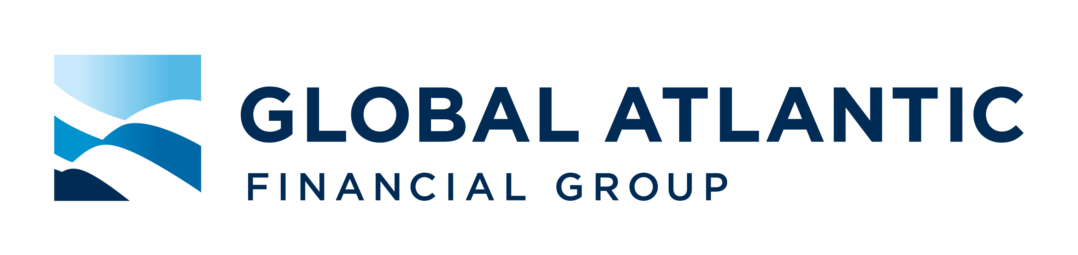 Global Atlantic-TrustGuard