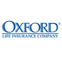 Oxford Life