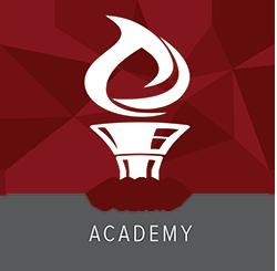 AUM Academy