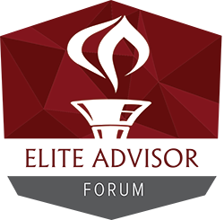 Elite Advisor Forum