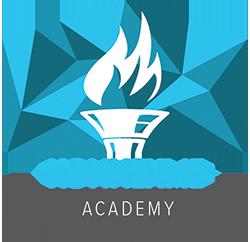 KonnexME Academy
