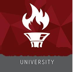 Life Insurance University