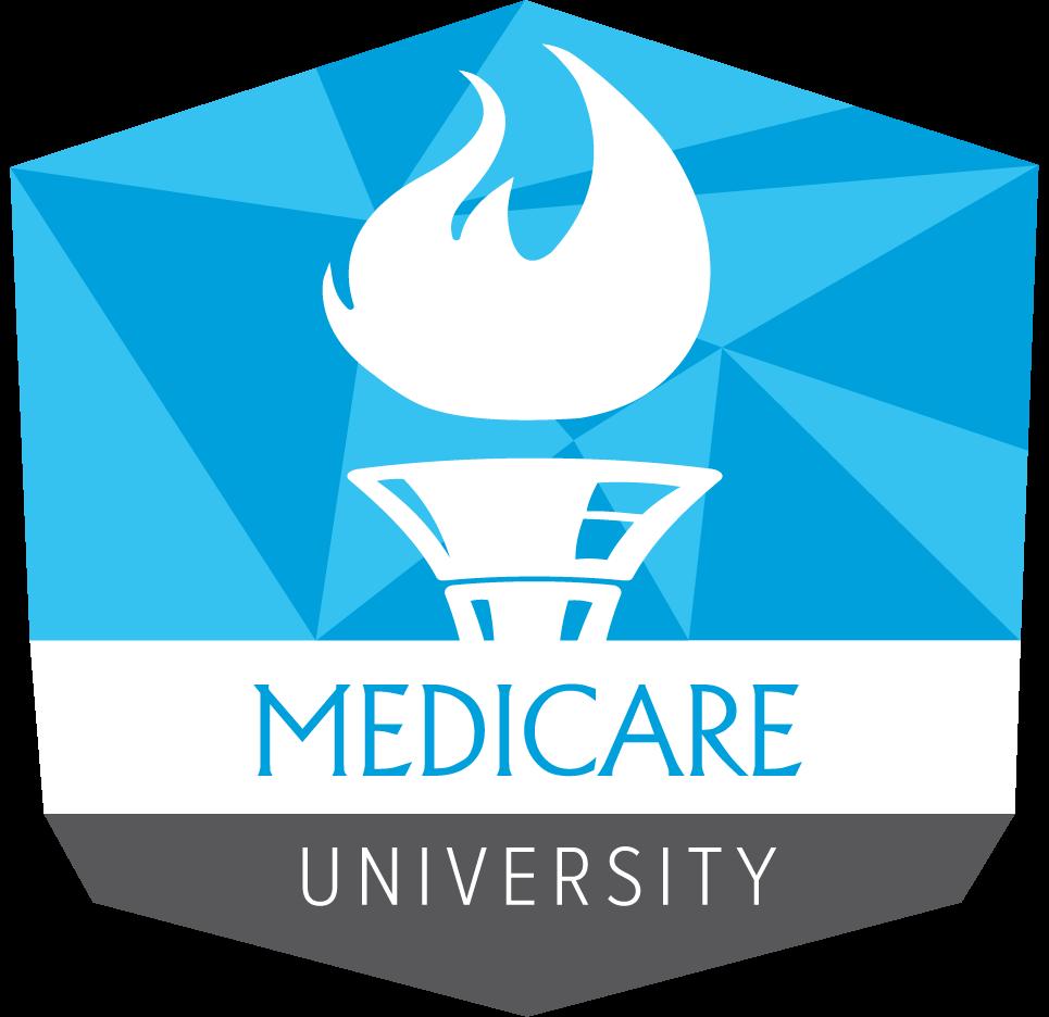 Medicare University