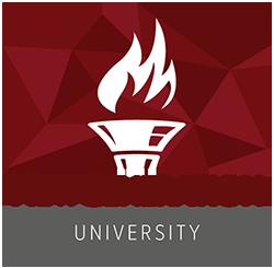New Generation University