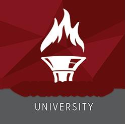 Operations University
