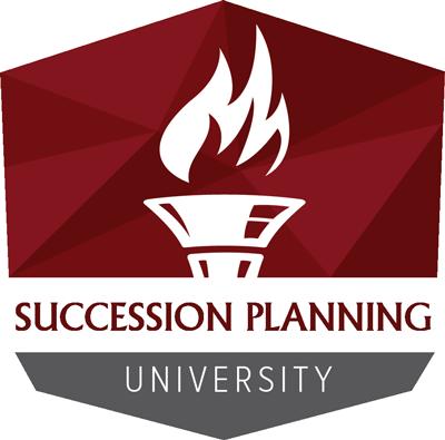 Succession Planning University
